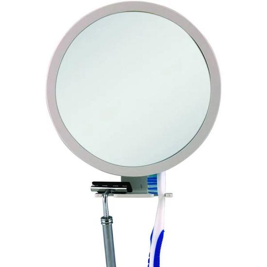 new trans globe lighting mesh 30 eight light pendant bidclub